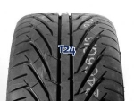 215/40 R 17 ZR (87Y) Hankook K104 XL