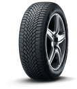 205/55 R 16 91 H NEXEN WINGUARD SNOW G3 (E,B,72)